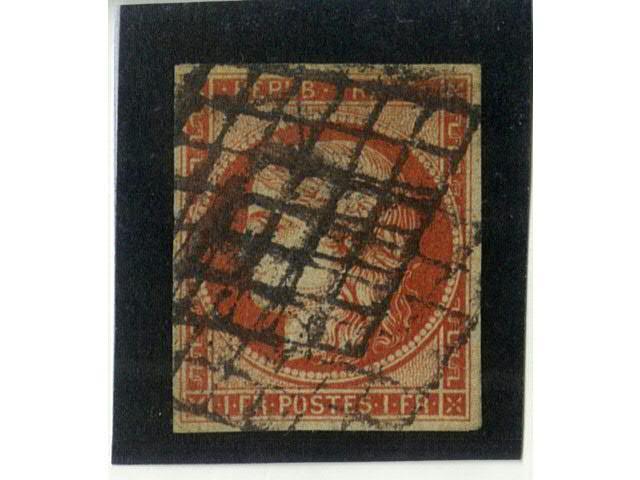 les ventes aux ench res de timbres philat lie. Black Bedroom Furniture Sets. Home Design Ideas