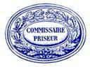 logo Me Eric BEGHIN, Successeur de Me Thierry DEMADE et SVV BEGHIN E.U.R.L