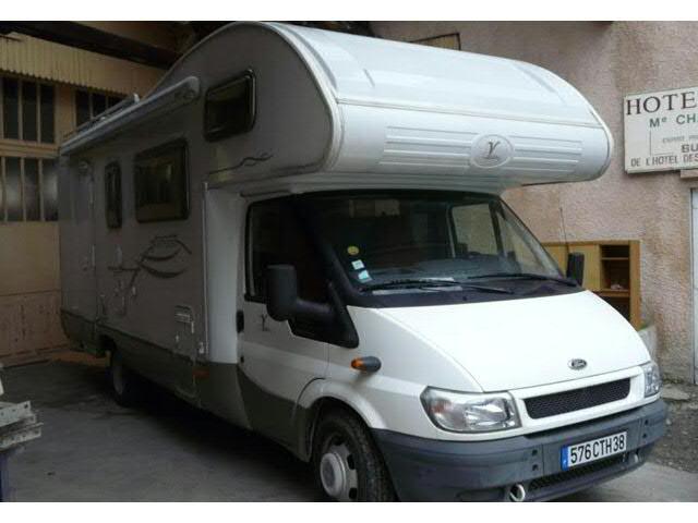 camping car encheres trouvez le meilleur prix sur voir avant d 39 acheter