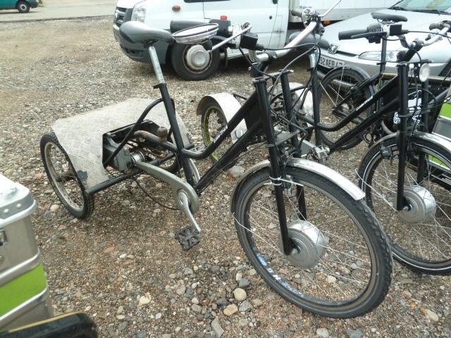 Livraisons et déménagement à vélo (et autres véhicules à pédales) Img42004-201109290026-25