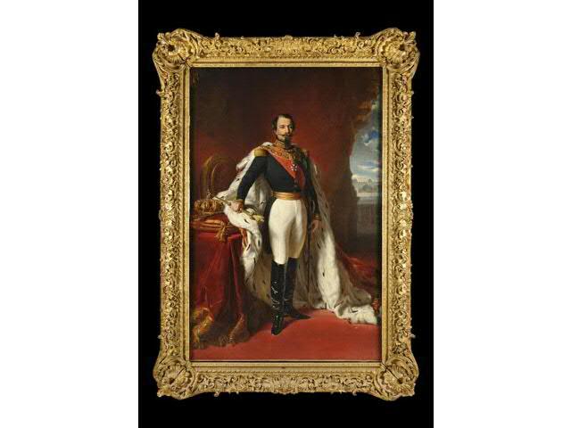 les ventes aux ench res de tableaux anciens avant l impressionnisme 1870. Black Bedroom Furniture Sets. Home Design Ideas