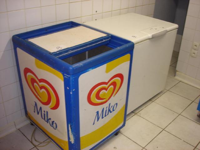 destockage noz industrie alimentaire france paris machine congelateur a glace professionnel. Black Bedroom Furniture Sets. Home Design Ideas