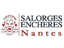 logo Maître Philippe KACZOROWSKI et SALORGES ENCHERES-Kaczorowski, Derigny et associés sarl