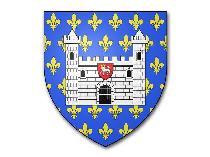 logo Selarl Charlotte Pascal Commissaire-priseur Judiciaire et Carcassonne Enchères