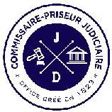 logo Jérôme DRÈGE Commissaire Priseur Judiciaire Selarl et SEQUANA  SAS