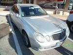 Mercedes Benz Classe E 320 Avantgarde - 2008 - VP - GO - 14 CV - (273.000