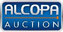 logo SCP GAUDUCHEAU JEZEQUEL et ALCOPA AUCTION