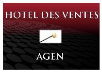 logo Maître Jean-Pierre MISEREY et ESPACE ENCHERES AGEN