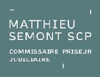 logo Maître Matthieu SEMONT et PHILOCALE